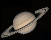 OUR SOLAR SYSTEM IN 6 LANGUAGES, fun activities; great also for ESL or ELLs