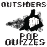 THE OUTSIDERS 12 Pop Quizzes (5 comprehension questions per chapter)