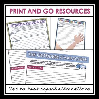 blogs on essay writing basics pdf