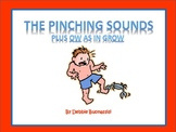 OW and OU, The Pinching Sounds