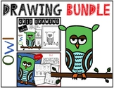 OWL Drawing Bundle