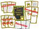 OWL Student Organization and Parent Communication Binder {