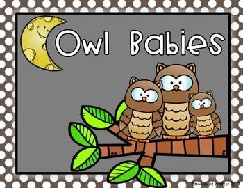 OWLS: a book companion super bundle