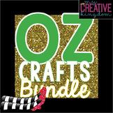 OZ Crafts Bundle