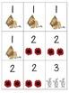 OZerrific Math Games