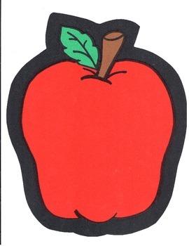 O_Apple