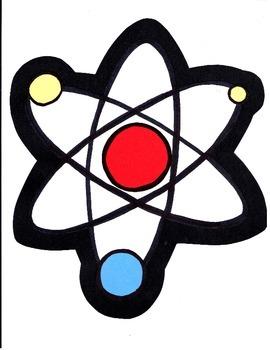 O_Atoms