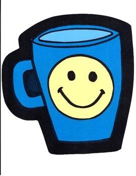 O_Mug