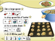 Oatmeal Cookies - Animated Step-by-Step Recipe - PCS