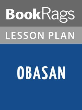 Obasan Lesson Plans