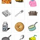 Object Function Bingo Board 2
