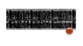 Objective Summary - Literary Texts