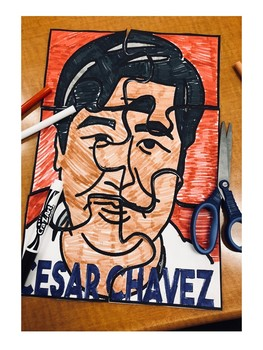 Obligations and Responsibility with Common Good and Cesar Chavez