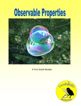 Observable Properties