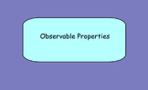 Observable Properties Presentation