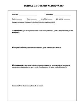 application to join a team document