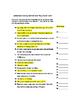 Observation & Inference Worksheet