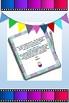 Observation Lesson Bundles with No Prep! Includes 2 Main Ideas & 1 Non-Fiction.