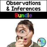 Observations & Inferences - Growing Bundle