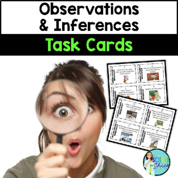 Observations & Inferences - Growing Bundle