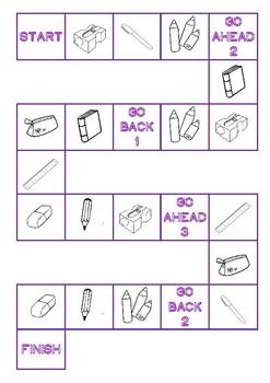 Oca Class Objects