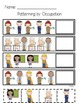 Occupation Basics