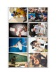 Occupation Picture Cards (real pictures, vocabulary, speech therapy)