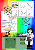 Occupation: Scientist