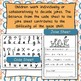 Occupational Therapy: DeCoding Jokes-Handwriting, Perception, Executive Function