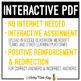 Occupations Digital Interactive Activity Vocational Career Job