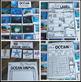 Ocean (20+ Sorting, Writing & ELA Printables) K-1