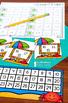 Kindergarten Ocean Centers for Math and Literacy Activities