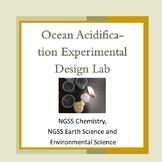 Ocean Acidification Experimental Design Lab
