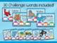 Interactive PDF - Ocean Adventure Sea-themed Rhythm Game