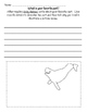 Ocean Animal Book Companions : 32 Response Sheets 16 Texts