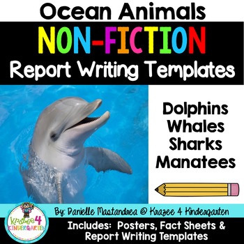 non fiction report writing Powerpoints with ideas based on those in the igniting writing series by pie corbett, sue palmer and ann webley each presentation looks at a different area of non.