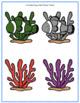 Ocean Animals File Folder Bundle