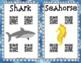 Ocean Animals QR Research Report