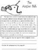 Ocean Animals Short Reads (Free Sampler)