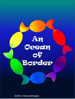 Ocean Border