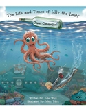 Ocean Commotion Classic Classroom Lesson Plans: 3rd GRADE EDITION