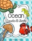 Ocean Activity