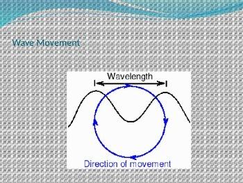 Ocean Currents - Ocean Waves
