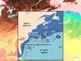 Ocean Currents PPT