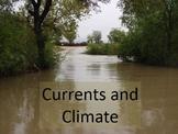 Ocean Currents and Climate Super Bundle