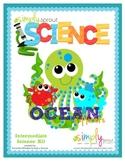 Ocean Explorers Intermediate Kit