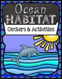 Ocean Habitat