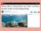 Ocean Health Passive Bulletin