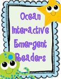 Ocean Interactive Emergent Readers