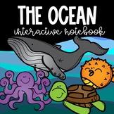 Ocean Interactive Notebook